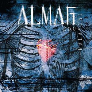 Almah (Limited Edition)