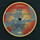 Cameo - The 12'' Collection And More