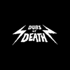 Dubs Of Death (EP)