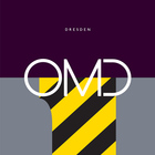 Orchestral Manoeuvres In The Dark - Dresden (Remixes)