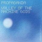 Valley Of The Machine Gods (CDS)