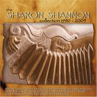 Sharon Shannon - The Collection 1990 - 2005 CD1