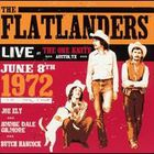 Live At The One Knite June 8Th 1972