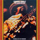 Cannonball Adderley - The Black Messiah (Vinyl) CD1