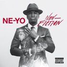 Ne-Yo - Non-Fiction (Deluxe Edition)