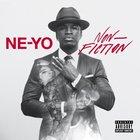 Ne-Yo - Non-Fiction (Deluxe Edition)