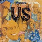 Us (Vinyl)