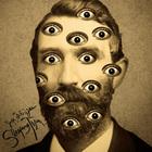 Jeff Bridges - Sleeping Tapes