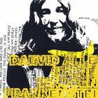 Daevid Allen - Stoned Innocent Frankenstein CD2