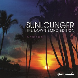 The Downtempo Edition CD2