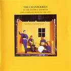 The Cranberries - To The Faithful Departed - The Complete Sessions 1996-1997