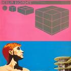 Berlin Blondes (Vinyl)