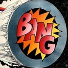 Bang (Vinyl)