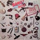 Music (Vinyl)