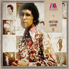 Hector Lavoe - Anthology CD1