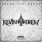 Kevin Drew - Break The House (CDS)