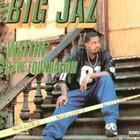 Waitin Bw Foundation (Feat. Jay-Z & Sauce Money) (VLS)