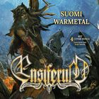 Ensiferum - Suomi Warmetal (EP)