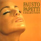 Fausto Papetti - Collection Vol. 1 CD2