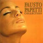 Fausto Papetti - Collection Vol. 1 CD3