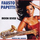 Fausto Papetti - Moon River CD2
