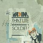 DJ Vadim - That Lite (EP)