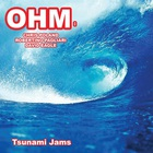 Tsunami Jams