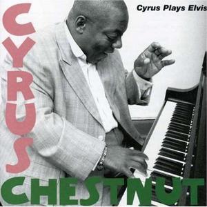 Cyrus Plays Elvis