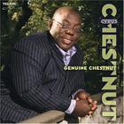 Cyrus Chestnut - Geniune Chestnut