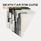 Death Cab For Cutie - Black Sun (CDS)