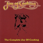 The Complete Joy Of Cooking CD2