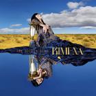 The Golden Echo (Deluxe Edition)