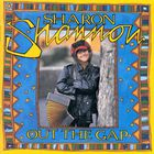 Sharon Shannon - Out The Gap