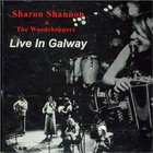 Sharon Shannon - Live In Galway (With The Woodchoppers)