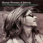 Sharon Shannon - The Diamond Mountain Sessions
