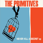 Never Kill A Secret (EP)