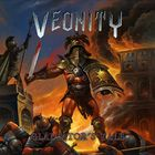 Veonity - Gladiator's Tale