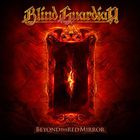 Blind Guardian - Beyond The Red Mirror CD2