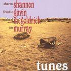 Sharon Shannon - Tunes