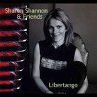 Sharon Shannon - Libertango