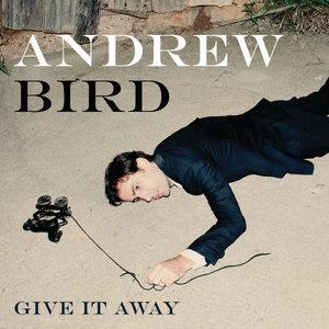 Give It Away (EP)