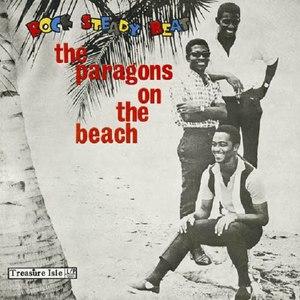 On The Beach (Reissue 1998)