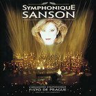 Veronique Sanson - Symphonique