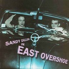Sandy Dillon In East Overshoe