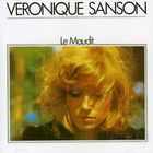 Veronique Sanson - Le Maudit (Vinyl)