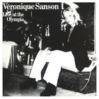 Veronique Sanson - Live At The Olympia (Vinyl)
