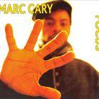 Marc Cary - Focus