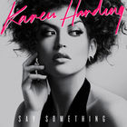 Say Something (CDS)