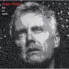Roger Taylor - Fun On Earth