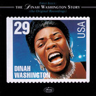 The Dinah Washington Story CD1